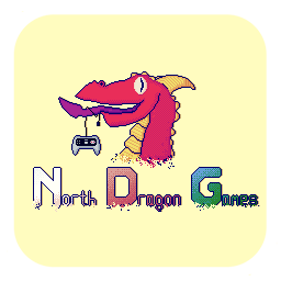 North Dragon Games